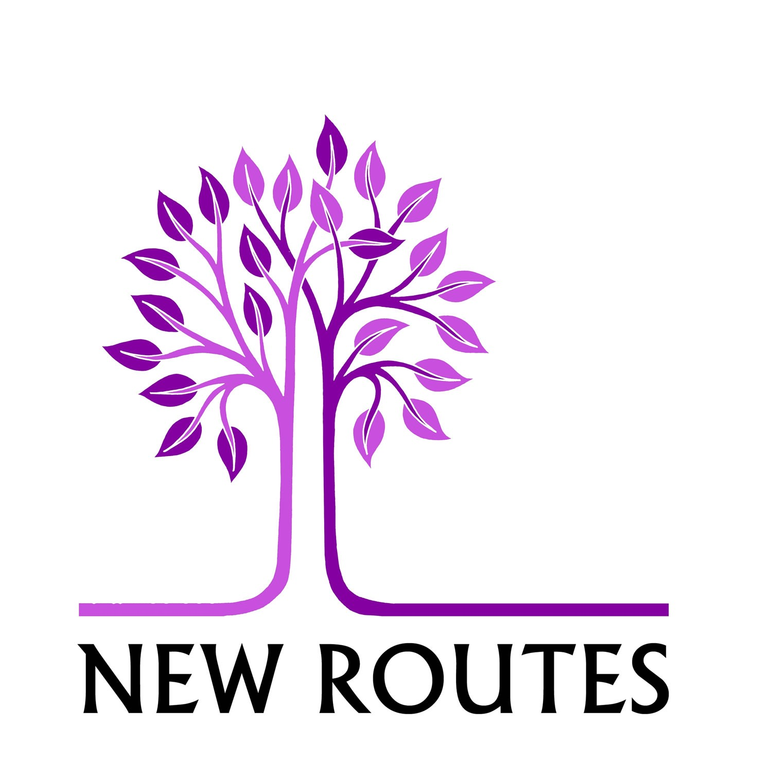 New Routes